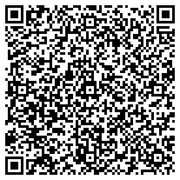 QR-код с контактной информацией организации ИРКУТСКЖИЛСТРОЙ ЗАО СУ № 3