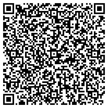 QR-код с контактной информацией организации ИРКУТСКЖИЛСТРОЙ ЗАО СУ № 4