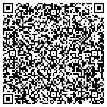 QR-код с контактной информацией организации ИРКУТСКПРОМСТРОЙ ЗАО СМУ № 1