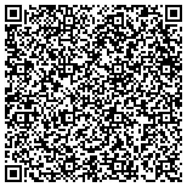 QR-код с контактной информацией организации НУР НЕЗАВИСИМОЕ ТЕЛЕВИДЕНИЕ