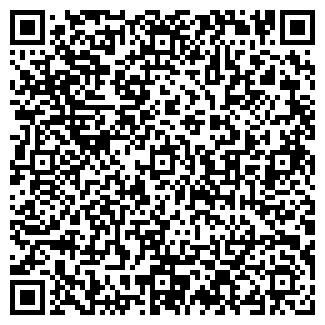 QR-код с контактной информацией организации МАСТЕР САНТ, ООО