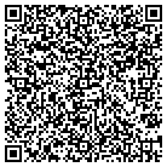 QR-код с контактной информацией организации МОНТАЖ-КРАН-СЕРВИС, ООО