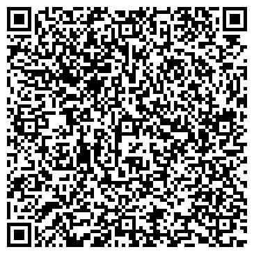 QR-код с контактной информацией организации НОВЫЙ ГОРОД ФИНАНСОВО-СТРОИТЕЛЬНАЯ КОМПАНИЯ, ОАО