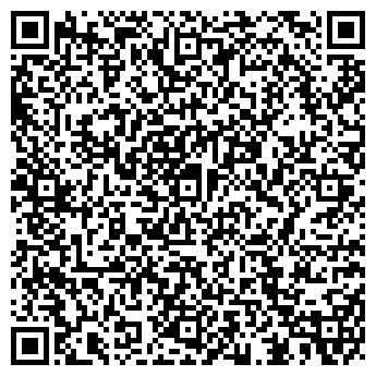 QR-код с контактной информацией организации ОРГКОММУНЭНЕРГО, ООО