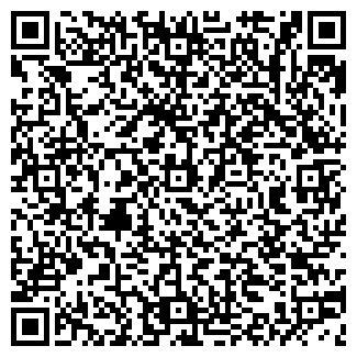 QR-код с контактной информацией организации ПАРАПЕТ, ЗАО