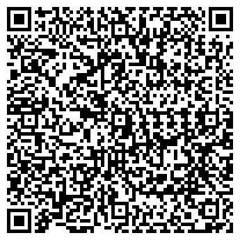 QR-код с контактной информацией организации ПОЛИТОН МПКК, ООО