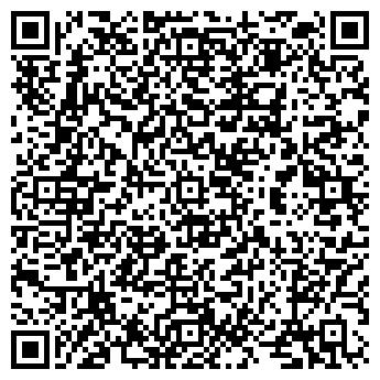 QR-код с контактной информацией организации САНТЕХСТРОЙСЕРВИС, ООО
