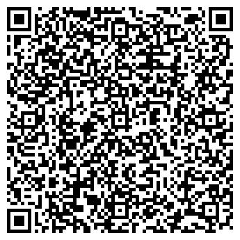 QR-код с контактной информацией организации СВЯЗЬГРАЖДАНСТРОЙ, ООО