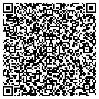 QR-код с контактной информацией организации СИБСТРОЙ СОЛ НПФ, ООО