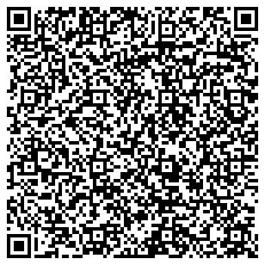 QR-код с контактной информацией организации СИБХИММОНТАЖ-ВОСТОК ОАО ИРКУТСКОЕ МОНТАЖНОЕ УПРАВЛЕНИЕ