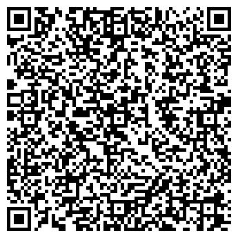 QR-код с контактной информацией организации СИБЭНЕРГОРЕМСТРОЙ, ООО