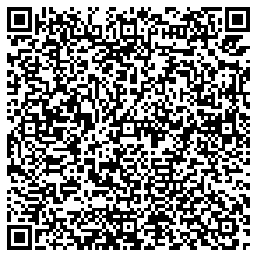 QR-код с контактной информацией организации СОСНОВГЕЛОГИЯ ГУФП CТРОИТЕЛЬНО-МОНТАЖНЫЙ УЧАСТОК