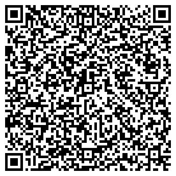 QR-код с контактной информацией организации DRY WORKS SIBERIAN, ООО