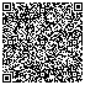 QR-код с контактной информацией организации АГАТ МТП, ОАО