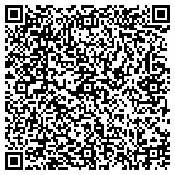 QR-код с контактной информацией организации РОССВЯЗЬ, ООО