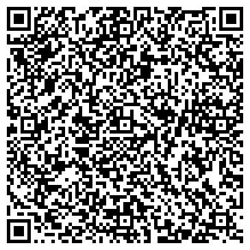 QR-код с контактной информацией организации ВОСТОКСИБЭЛЕКТРОСЕТЬСТРОЙ, ОАО