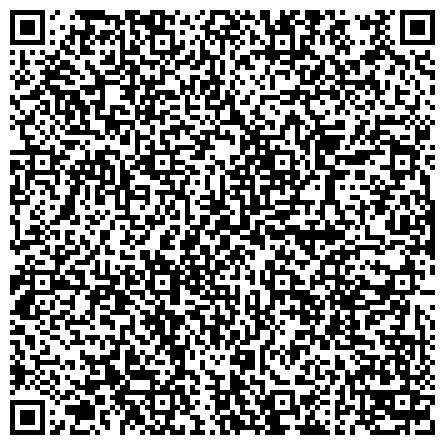 QR-код с контактной информацией организации ВОСТСИБЭНЕРГОСЕТЬПРОЕКТ ОАО ПРОЕКТНО-ИЗЫСКАТЕЛЬСКИЙ ИНСТИТУТ ПО ПРОЕКТИРОВАНИЮ ЭНЕРГЕТИЧЕСКИХ СИСТЕМИ ЭЛЕКТРИЧЕСКИХ СЕТЕЙ