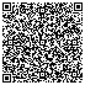 QR-код с контактной информацией организации ОБЛАСТНОЙ АРХИВ