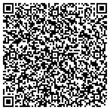 QR-код с контактной информацией организации ИРКУТСКТЕПЛОЭНЕРГО СЛУЖБА ЭНЕРГООБЕСПЕЧЕНИЯ И АВТОМАТИЗАЦИИ МПТП