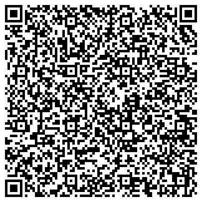 QR-код с контактной информацией организации ИРКУТСКЭНЕРГО ОАО ВОСТОЧНЫЕ ЭЛЕКТРИЧЕСКИЕ СЕТИ