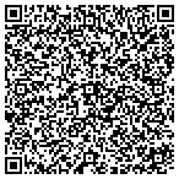 QR-код с контактной информацией организации СИБОПОРА ЭНЕРГОМОНТАЖНАЯ КОМПАНИЯ, ООО