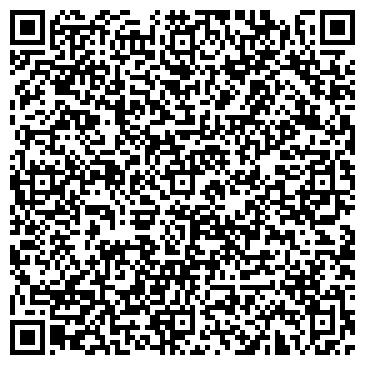 QR-код с контактной информацией организации ОБЛАСТНОЙ СТАТКОМИТЕТ
