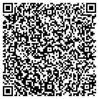 QR-код с контактной информацией организации ЛИСИПП 2, ООО