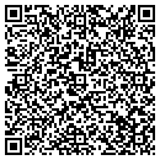 QR-код с контактной информацией организации СИБТЕПЛОКОМ
