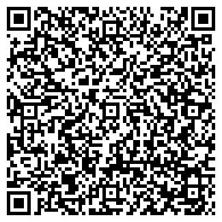 QR-код с контактной информацией организации ИЭМС, ГУП