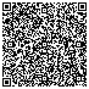 QR-код с контактной информацией организации СИБСТРОЙМЕХАНИЗАЦИЯ МК-164, ОАО