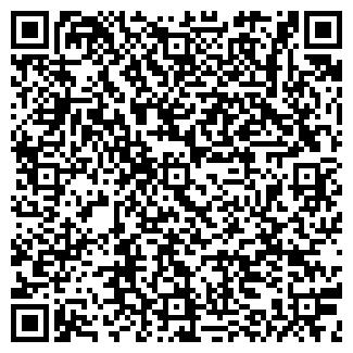 QR-код с контактной информацией организации ООО СТРОЙТЕХНИКА