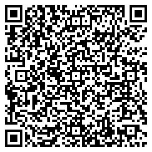 QR-код с контактной информацией организации ДЕТАЛИ ГОРОДА