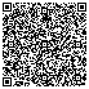 QR-код с контактной информацией организации ПРОФИЛЬ-АЛЬЯНС, ООО