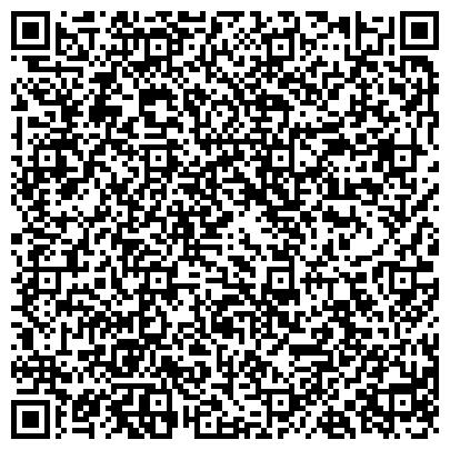 QR-код с контактной информацией организации KARCHER ( ГЕРМАНИЯ ) ФИРМЫ БЫТОВОЕ И ПРОФЕССИОНАЛЬНОЕ ОБОРУДОВАНИЕ