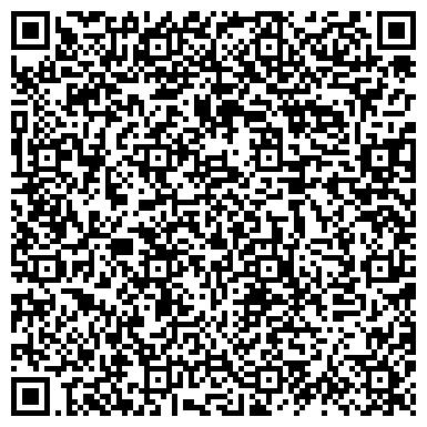 QR-код с контактной информацией организации ИРКУТСКИЙ АВИАРЕМОНТНЫЙ ЗАВОД № 403
