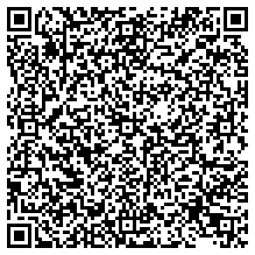 QR-код с контактной информацией организации ТИККУРИЛА ОФИЦИАЛЬНЫЙ ДИЛЕР ТД ПАЛИТРА
