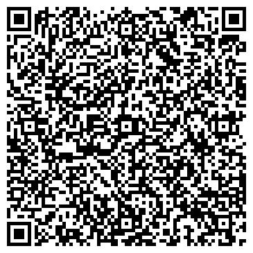 QR-код с контактной информацией организации ФАРМАЦИЯ ИСИЛЬКУЛЬСКОЕ РАЙОННОЕ ПРОИЗВОДСТВЕННОЕ ПРЕДПРИЯТИЕ