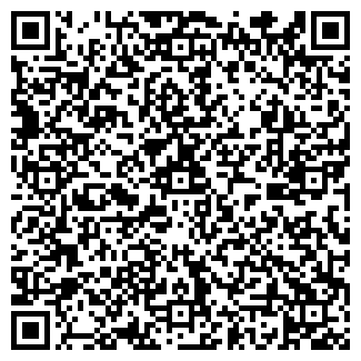 QR-код с контактной информацией организации № 108 ПМК