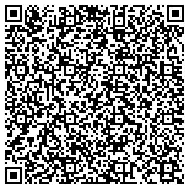 QR-код с контактной информацией организации ВНИИ МАСЛИЧНЫХ КУЛЬТУР ИМ. ПУСТОВОЙТА СИБИРСКИЙ ФИЛИАЛ