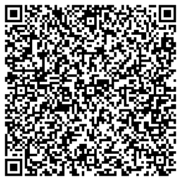 QR-код с контактной информацией организации ИСИЛЬКУЛЬСКАЯ-2 МЕХАНИЗИРОВАННАЯ ПМК