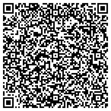 """QR-код с контактной информацией организации ГБУЗ НСО """"Искитимская"""""""