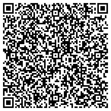 QR-код с контактной информацией организации ИСКИТИМСКОЕ ОТДЕЛЕНИЕ № 5949 СБ РФ