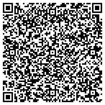 QR-код с контактной информацией организации АЭЛИТА АГЕНТСТВО СВАДЕБНЫХ УСЛУГ