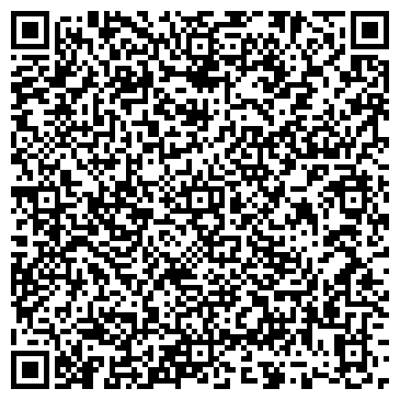 QR-код с контактной информацией организации ГРАЦИЯ СВАДЕБНЫЙ САЛОН