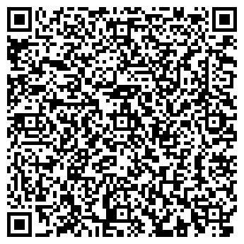 QR-код с контактной информацией организации ДИВА СВАДЕБНАЯ СТУДИЯ