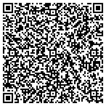 QR-код с контактной информацией организации ЕКАТЕРИНА ТВОРЧЕСКИЙ КОЛЛЕКТИВ