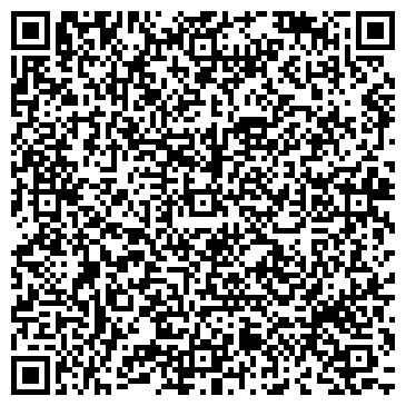 QR-код с контактной информацией организации ЗЛАТА САЛОН СВАДЕБНОГО ПЛАТЬЯ