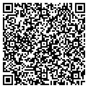 QR-код с контактной информацией организации № 229 ГП