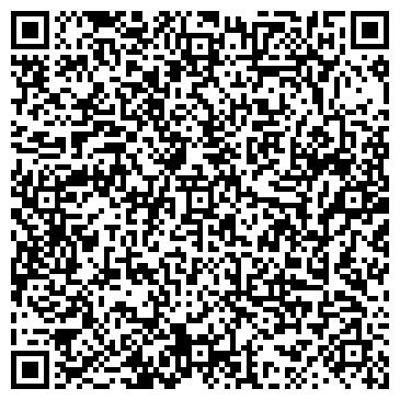 QR-код с контактной информацией организации БАРЬЕР-ЧС ПРОИЗВОДСТВЕННОЕ ОБЪЕДИНЕНИЕ, ООО