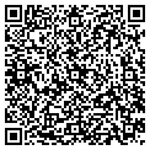 QR-код с контактной информацией организации ГИЛЕВСКОЕ